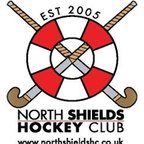 North Shields Hockey Club