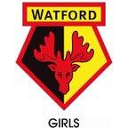 Watford FC Girls