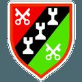 Otley Town AFC