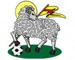 Northowram AFC