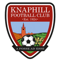 Knaphill Football Club