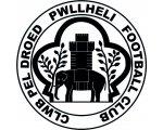 CPD Pwllheli FC
