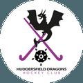 Huddersfield Dragons HC
