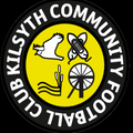 Kilsyth Community Football Club