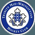 Trinity Mid-Whitgiftian Hockey Club