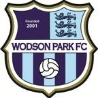 Wodson Park FC