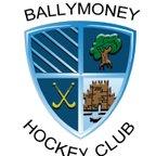 Ballymoney Hockey Club