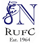 St Neots Rugby Club