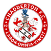 Chadderton Football Club