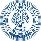 Barkingside Youth FC