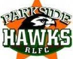 Parkside Hawks
