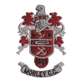 Morley Cricket Club