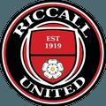 Riccall United FC