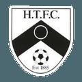 Harleston Town Football Club