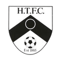 Harleston Town Football Club