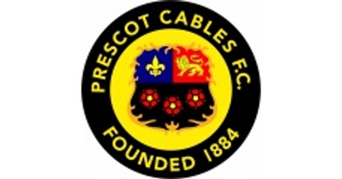 Prescot Cables Function Room