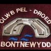 Cpd Bontnewydd