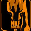 NKF Burbage