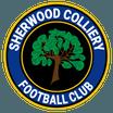 Sherwood Colliery FC