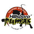 Hillsborough Pumas