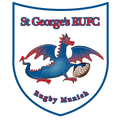 St George's RUFC