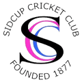 Sidcup Cricket Club
