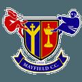 Mayfield Cricket Club