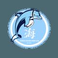 Shanghai Dolphins Rugby Club