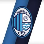 Riverside CSC