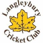 Langleybury Cricket Club