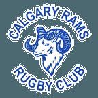 Calgary Rams Rugby Club