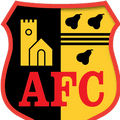 Alvechurch F.C.