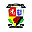 Rusthall Football Club