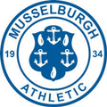 Musselburgh Athletic