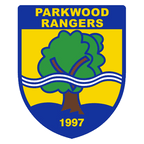 Parkwood Rangers