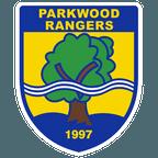 Parkwood Rangers