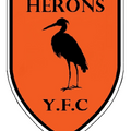 Herons Youth FC