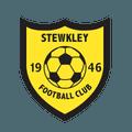Stewkley Football Club