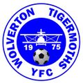 Wolverton Tigermoths YFC
