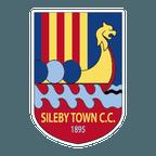 Sileby Town CC