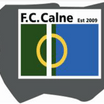FC Calne