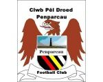 PENPARCAU FOOTBALL CLUB