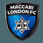 MACCABI LONDON FC