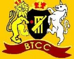 Blackwood Town Cricket Club