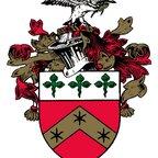 Sleaford Town Football Club