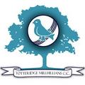 Totteridge Millhillians Cricket Club
