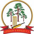 Liphook & Ripsley Cricket Club