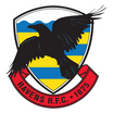 Ravens RFC 1875