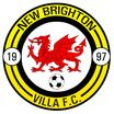 New Brighton Villa Football Club