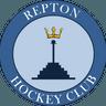 Repton Hockey Club